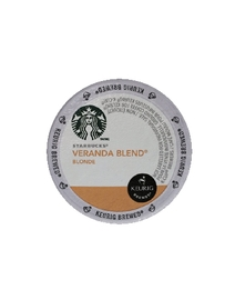 Veranda Blend - Starbucks - Medium